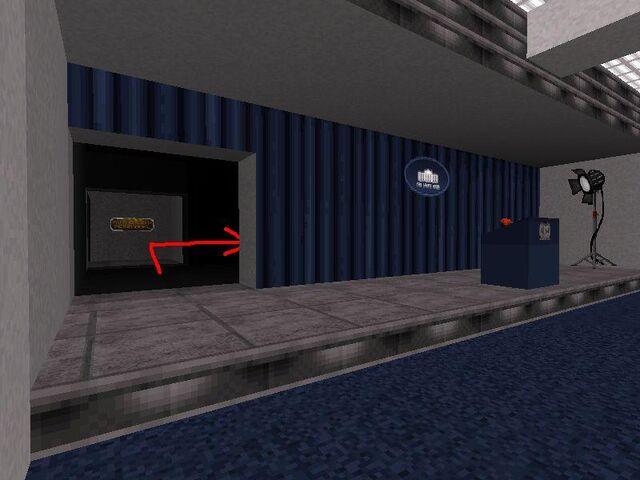 File:DukeDC l01 secret2 1.jpg