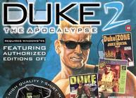 File:DukeApocalypse2bigbox.jpg