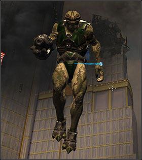 File:Assaultrooper.jpg