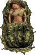 File:DN3D Cacooned babe.png