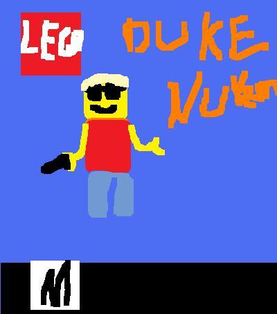 File:Lego Duke Nukem.jpg