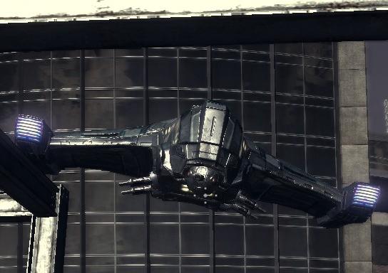 File:AlienFighter cropped.jpg