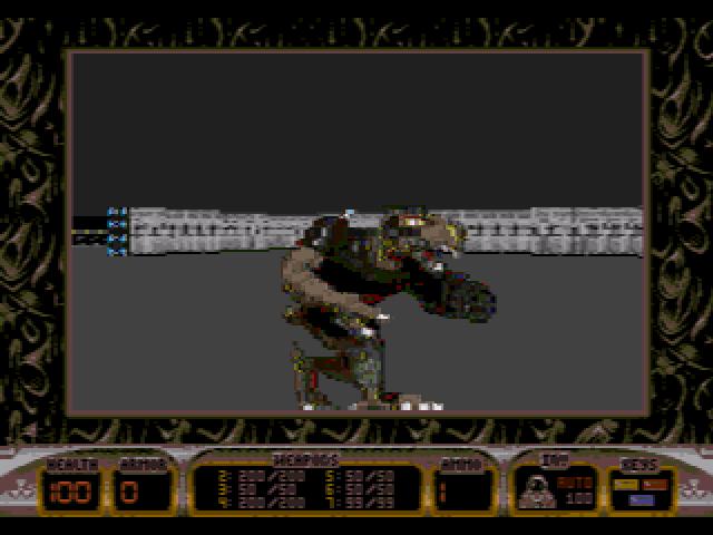 File:Enforcer (Sega Genesis).png