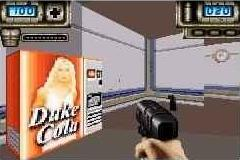 Duke Cola