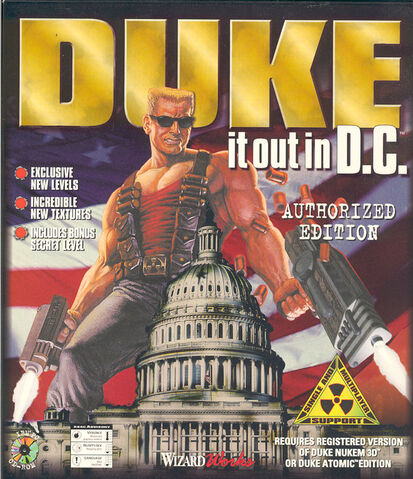 File:3028-duke-it-out-in-d-c-dos-front-cover.jpg