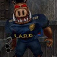 File:Pig-Cop-duke-nukem-10393165-200-200.jpg