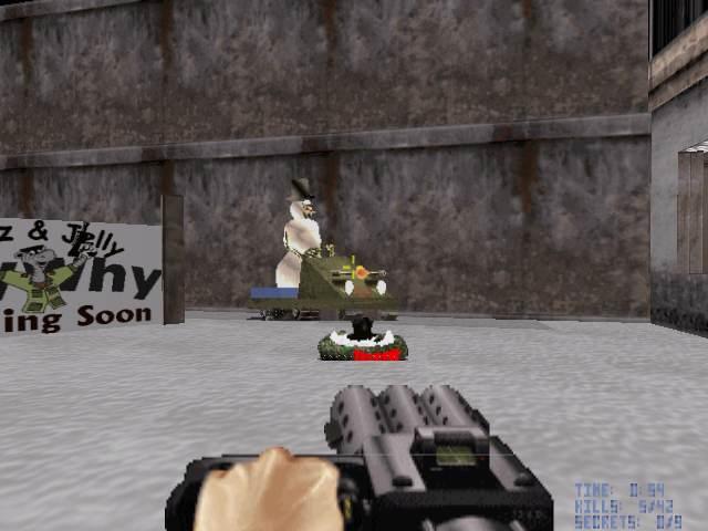 File:Frosted Battlemobile.jpg