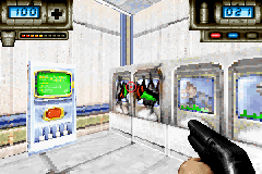 File:Level1screen3GBA.png