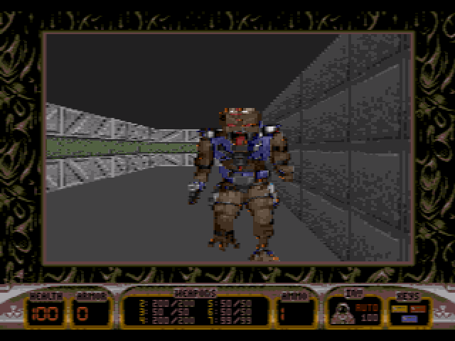 File:Assault Trooper (Sega Genesis).png