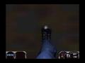 Thumbnail for version as of 22:47, September 17, 2010
