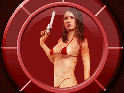 File:Duke Nukem - Critical Mass - babe 5 of 9.png