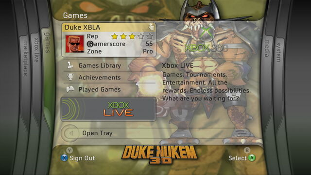 File:Duke xbla theme2.jpg
