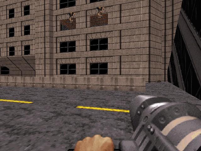 File:Freeway Screenshot 5.jpg