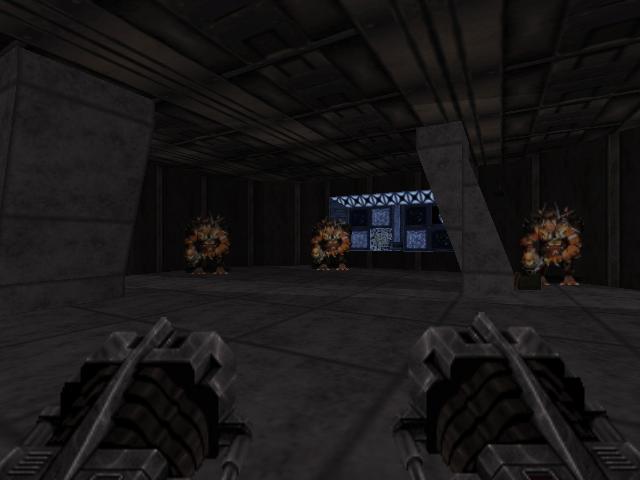 File:Battle lords 2.jpg