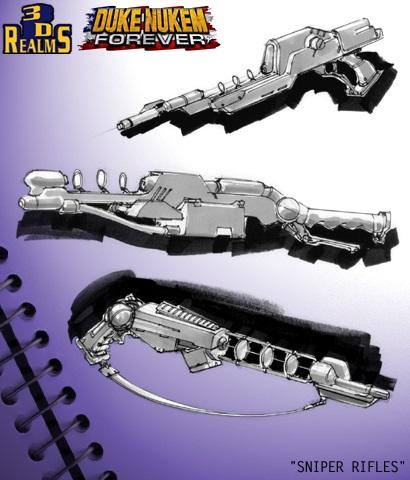 File:Sniperrifles2.jpg