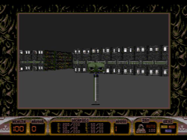 File:Turret (Sega Genesis).png