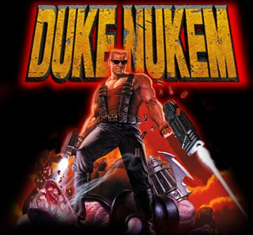 File:Duke-nukem-forever2.jpg
