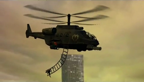 File:Dukehelicopter.png