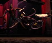 Dukekickbike