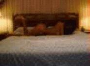 Penthouse Pet (monitor) 4