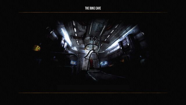 File:Duke Cave.jpg