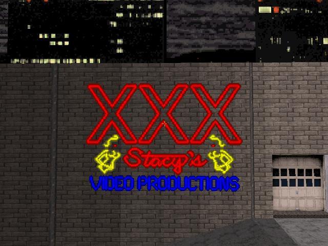 File:XXX Stacy.JPG