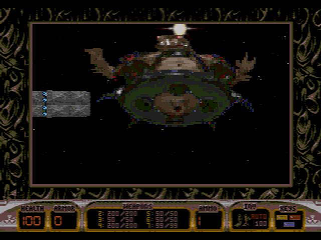 File:Assault Commander (Sega Genesis).png