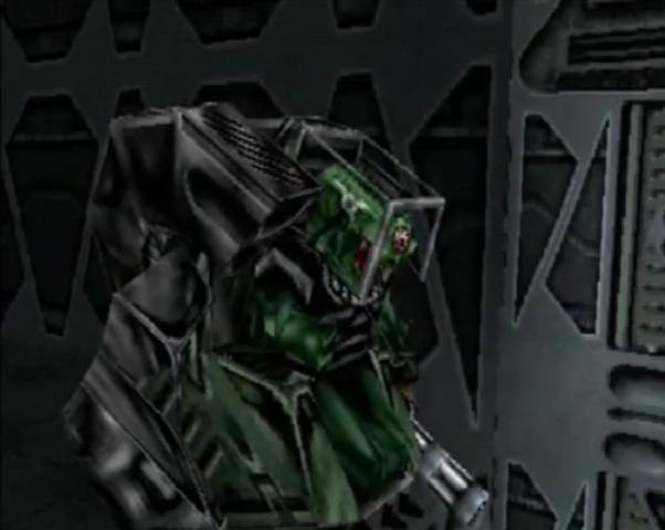 File:Alien Slave Boss.png