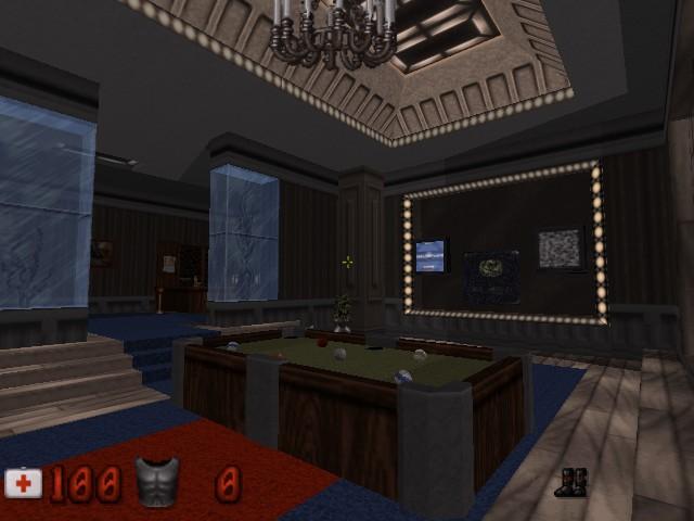 File:DNF 2013 mod.jpg