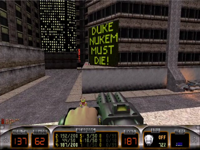 File:Duke Nukem must die.png