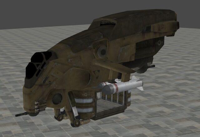 File:DNF Dropship 3D.jpg