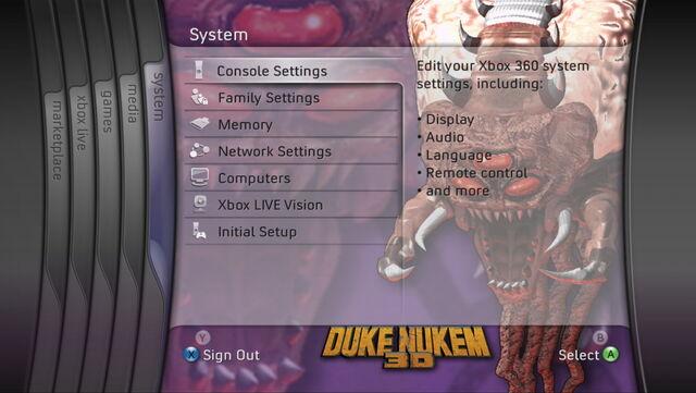 File:Duke xbla theme4.jpg