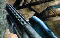 File:Shotgun dnf1997.png