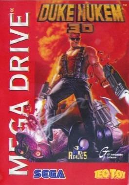 File:DukeNukem3D Megadrive Cover.jpg