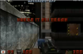 Thumbnail for version as of 19:26, December 27, 2010