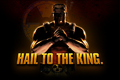 Thumbnail for version as of 09:23, May 30, 2014