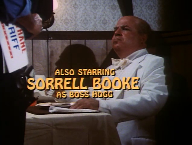 File:Sorrell Booke - Title Card.png