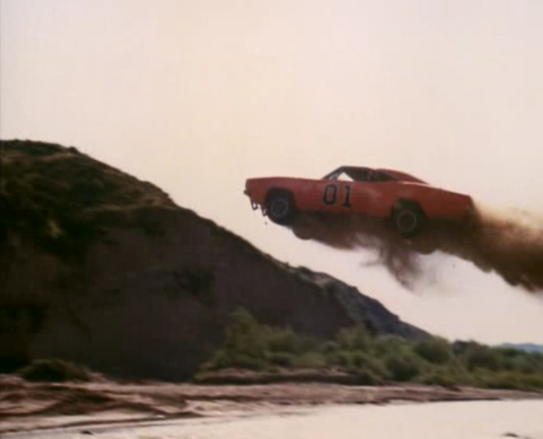 File:General Lee jumping over a river..png