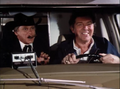 Dewey Hogg and his driver.png