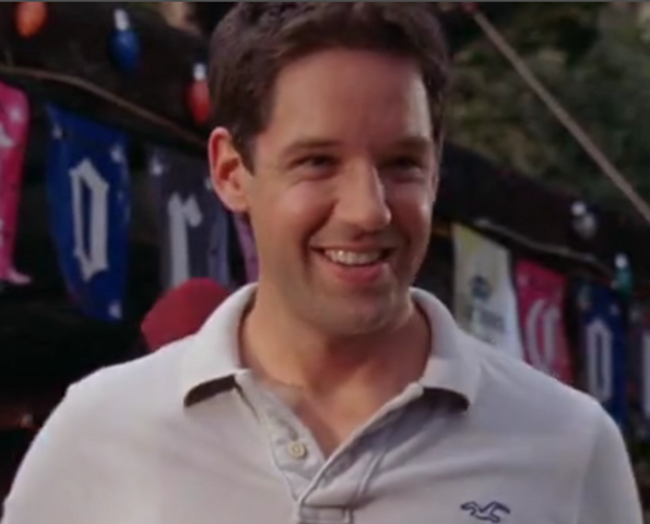 File:Hughie (Todd Grinnell ).png