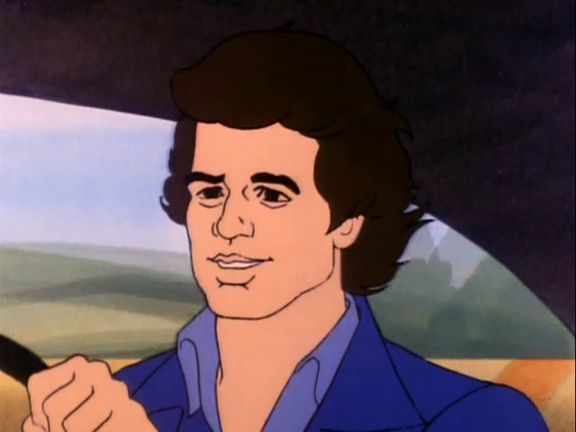 File:Luke Duke, cartoon.png