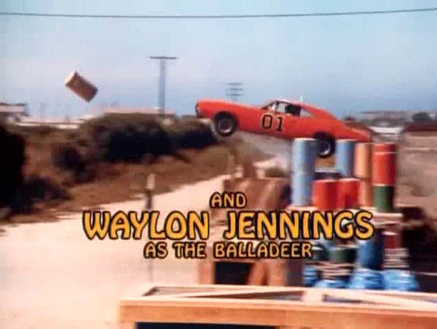 File:Waylon Jennings - Title Card (s 2 variation).png