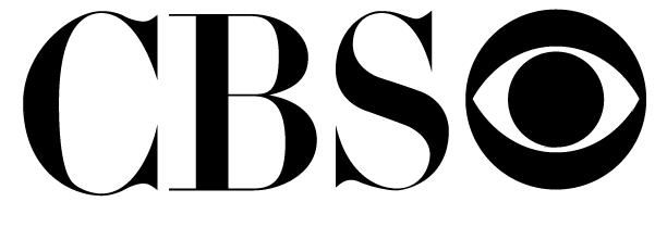File:Cbs-logo.png