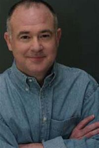 Jeff Altman