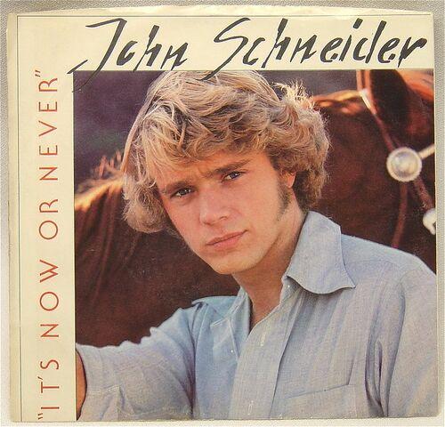 File:Schneider-now-or-never.jpg
