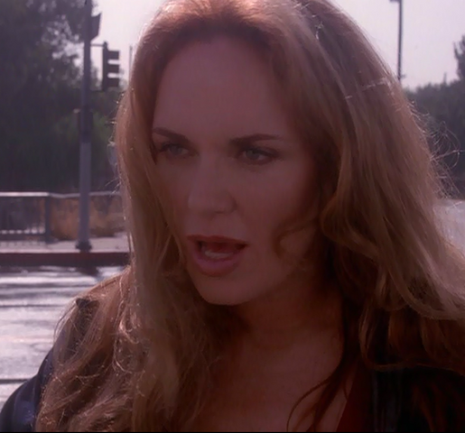 File:Daisy Duke (Hollywood).png