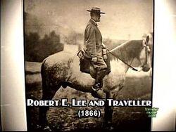 General-Leeon Travellar