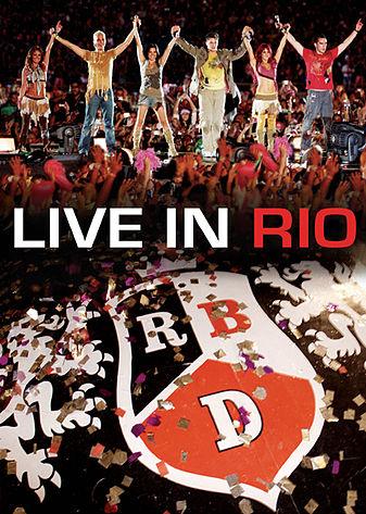 File:Live in Rio.jpg