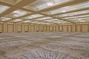 HY09988 Ballroom 9 J