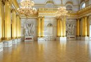 11259417-the-famous-world-art-gallery-state-hermitage-museum--russia